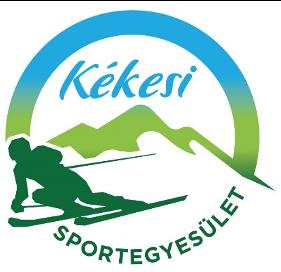 Kékesi Sportegyesület